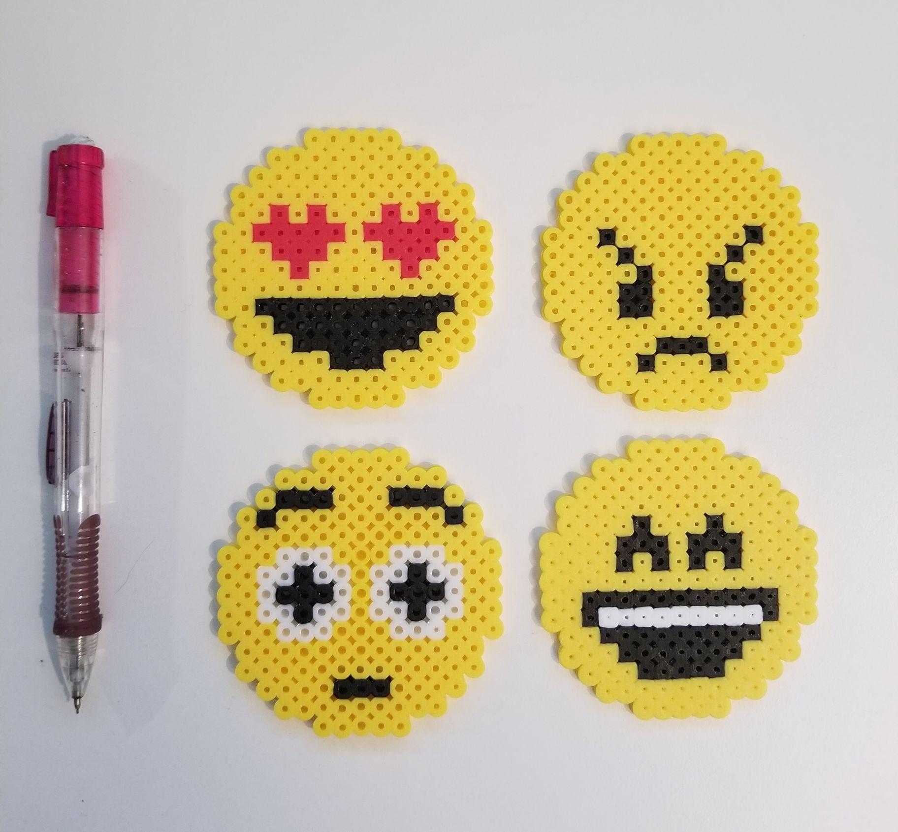 Pixelonbead Page 2 Pixel Art And Perler Bead Sprites